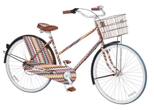 missoni-for-target-bike.jpg