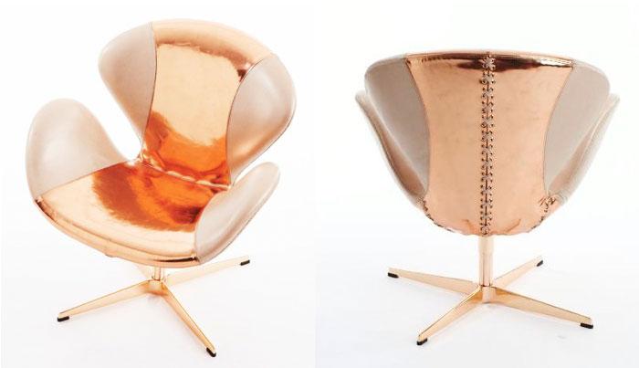 Windor-Smith-Swan-Chair.jpg
