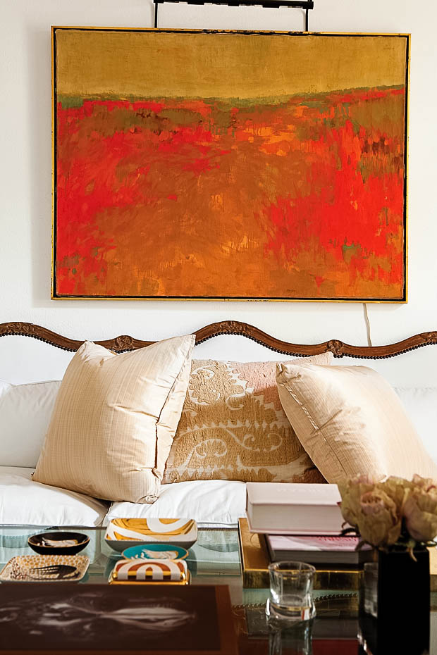 Design by Cathy Echols