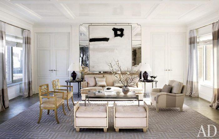 AD-Glamour-Living-Room.jpg