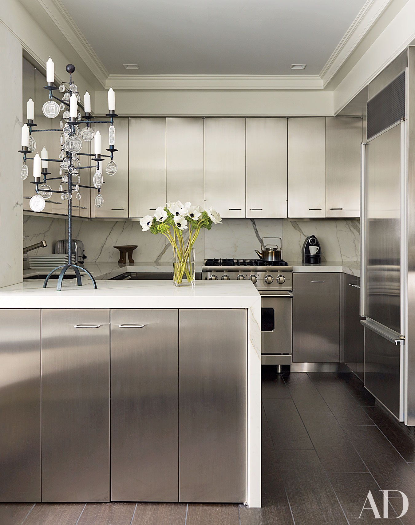 david-kleinberg-kitchen-1.jpg