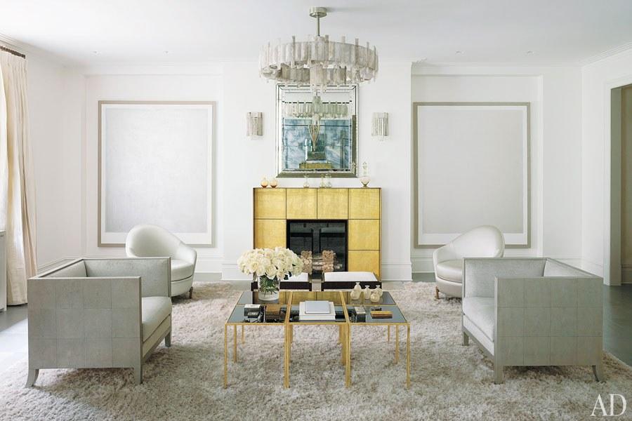 david-mann-living-dining-room-02.jpg
