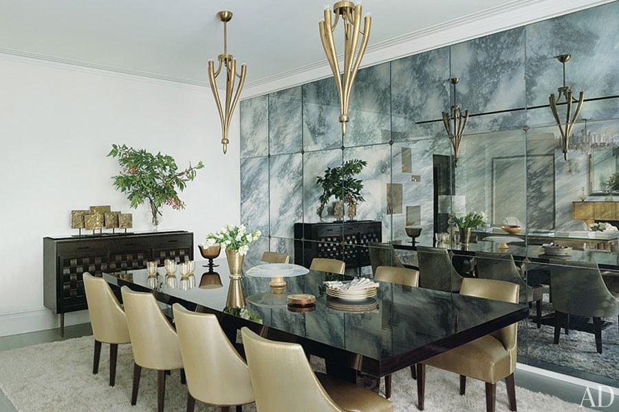david-mann-living-dining-room-03.jpg