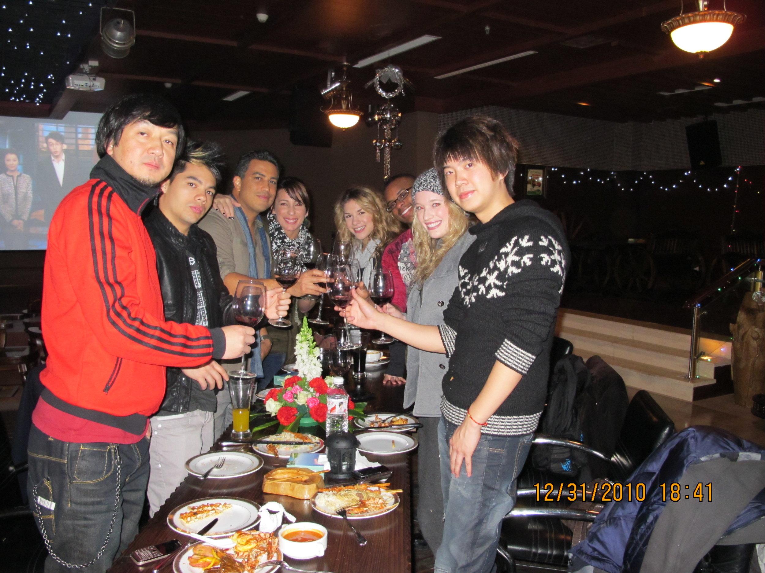 from big usb China home , Hunan tv 915.JPG