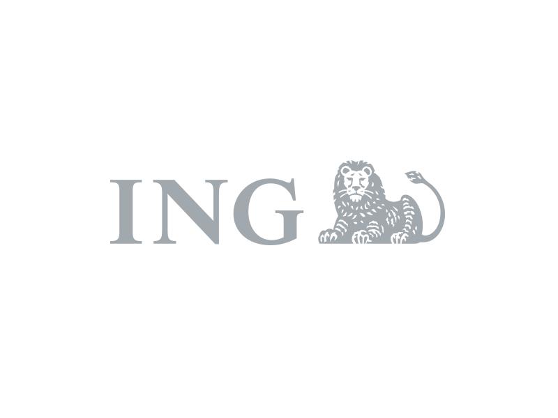client-logo_01_ing.png