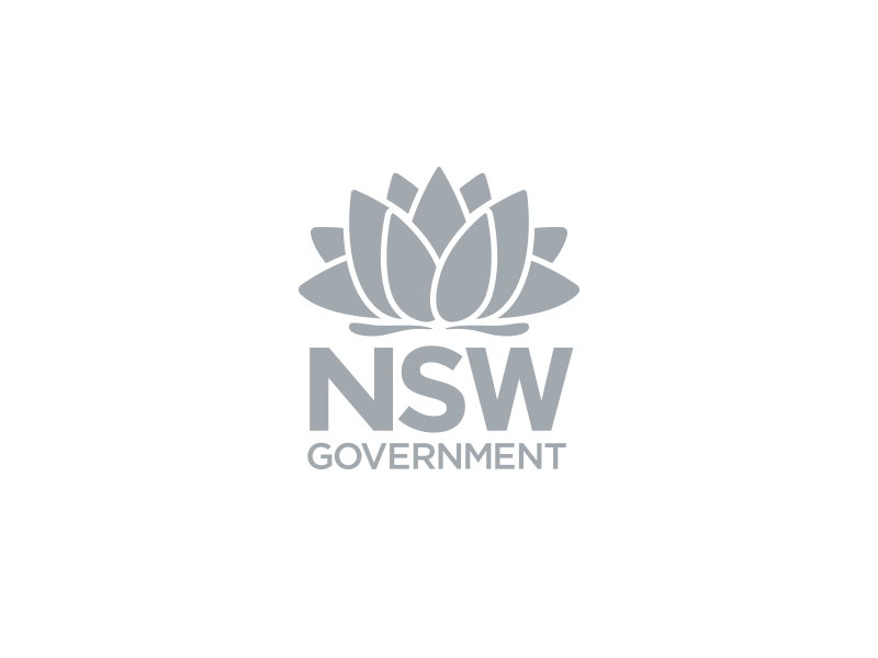client-logo_02_nsw-govt.png