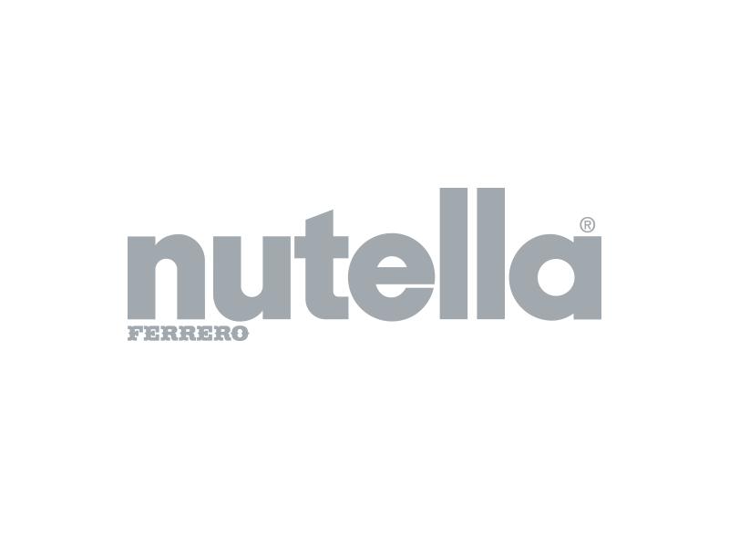 client-logo_05_nutella.png