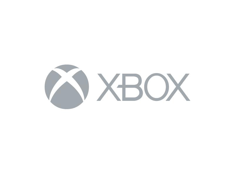client-logo_08_xbox.png