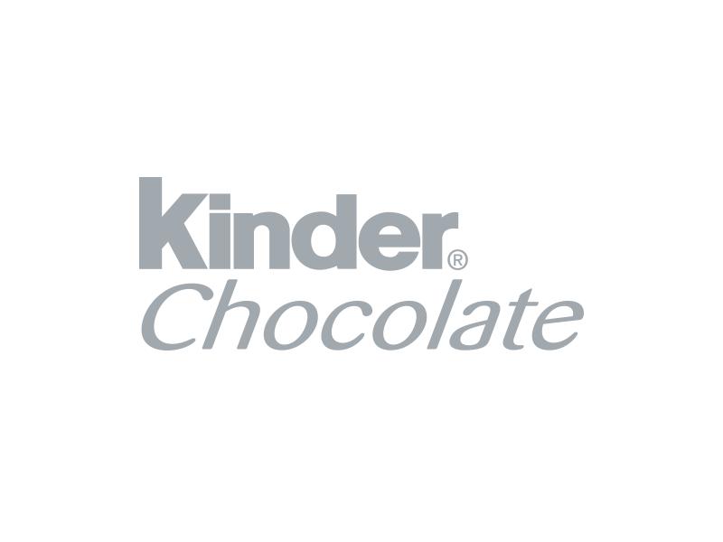 client-logo_12-kinder.png