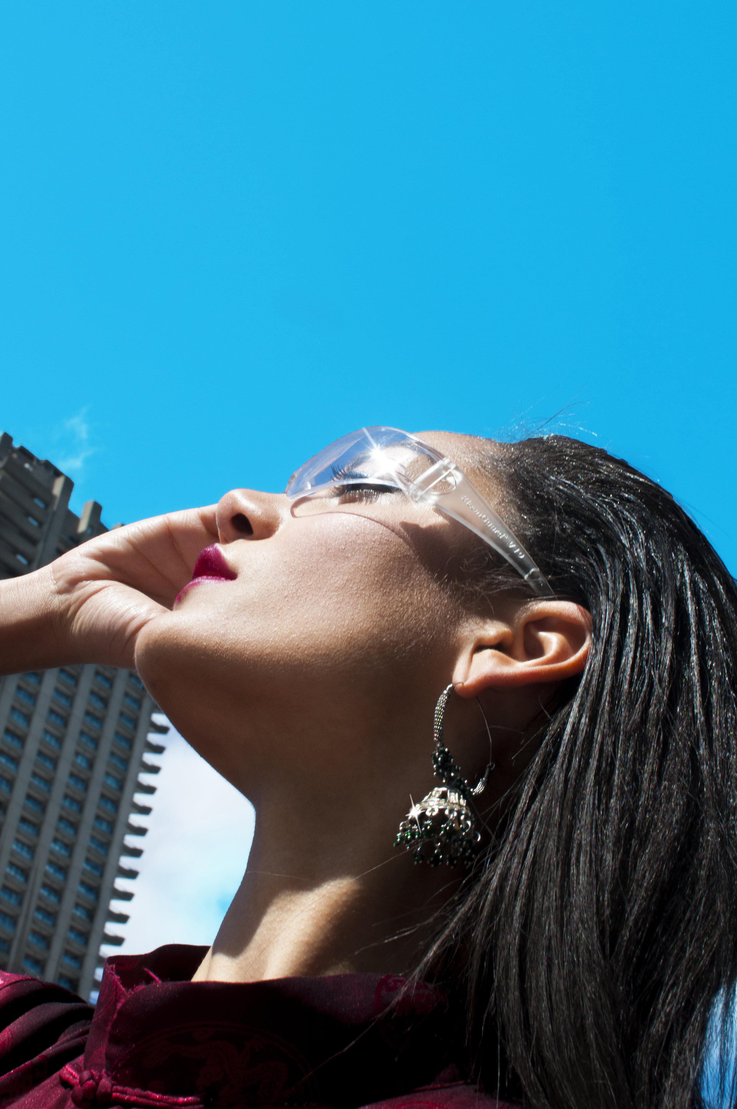 - Photography by Isaac Kariuki