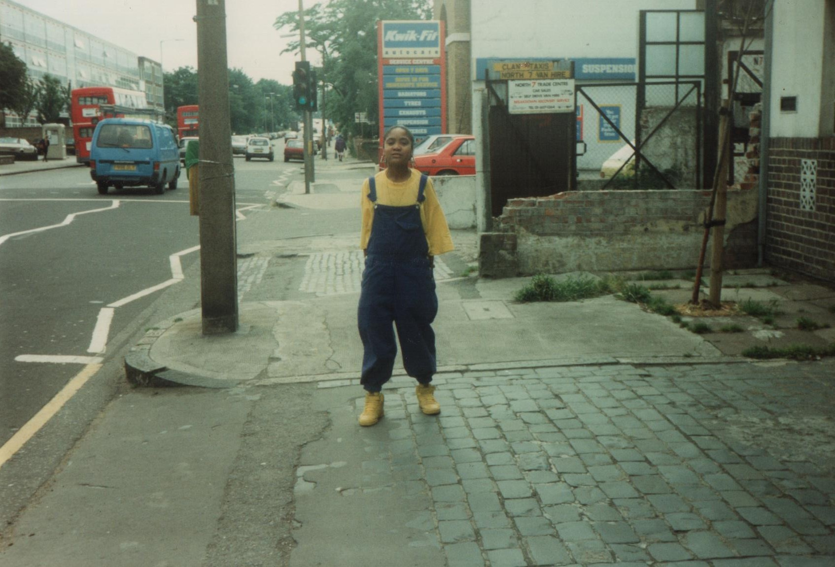 1991-17 YR.jpg