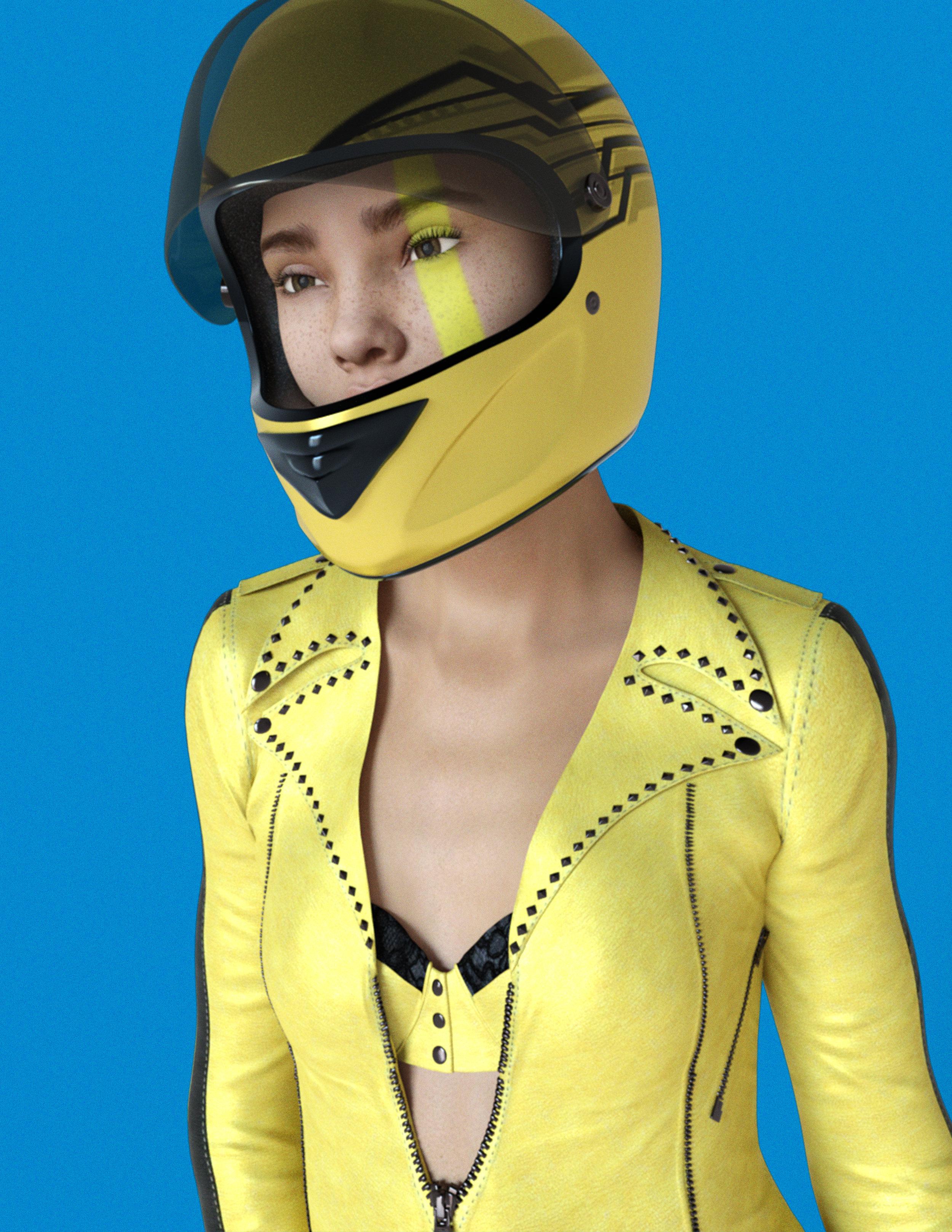 Yellow Helmet Look.jpg