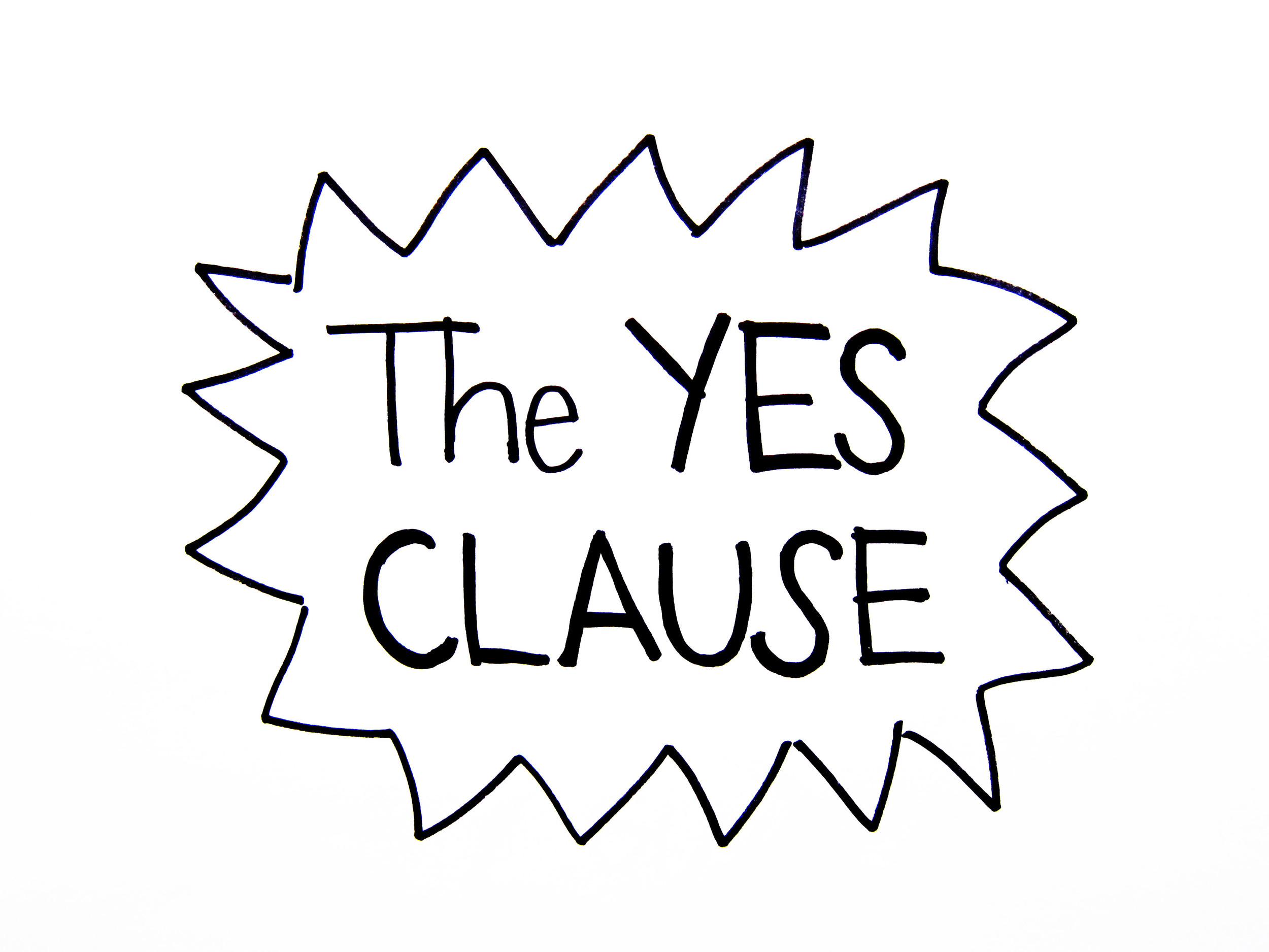 The Yes Clause.jpg