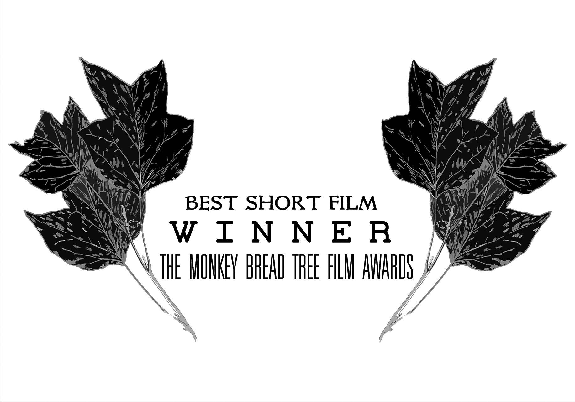 Winner of Best Short Under $5k category for  Thick Air , which I wrote, produced, directed, and edited.
