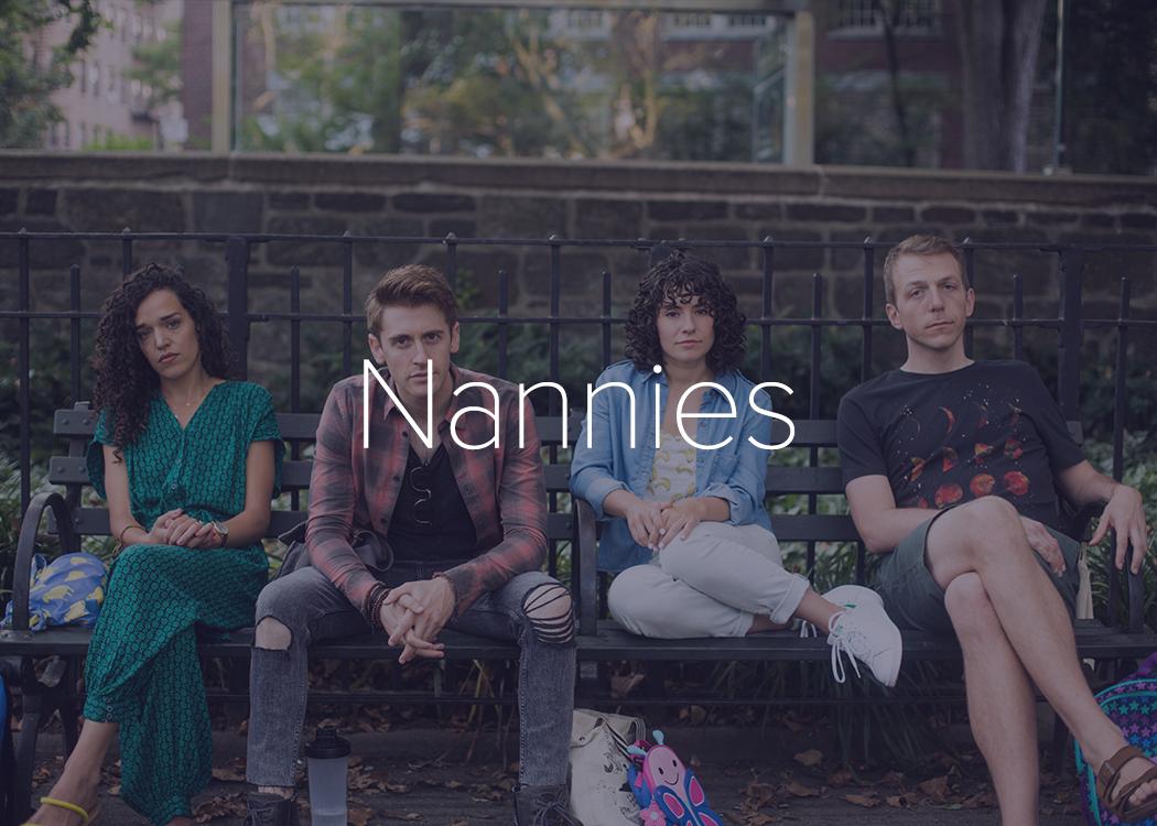 Nannies.png