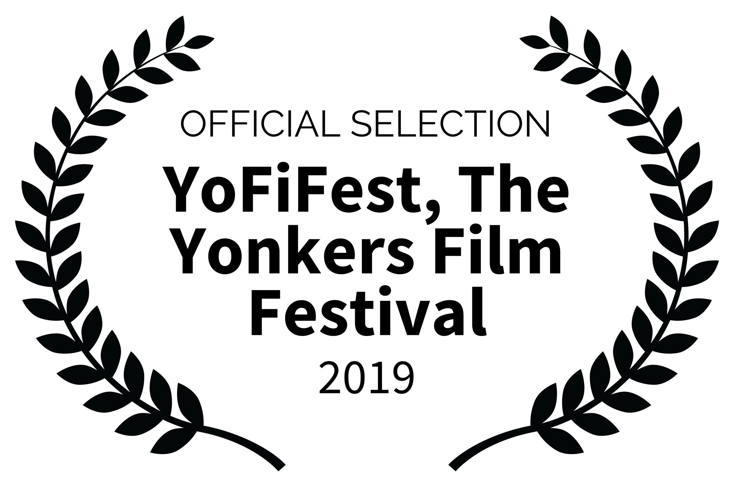 OFFICIALSELECTION-YoFiFestTheYonkersFilmFestival-2019.png