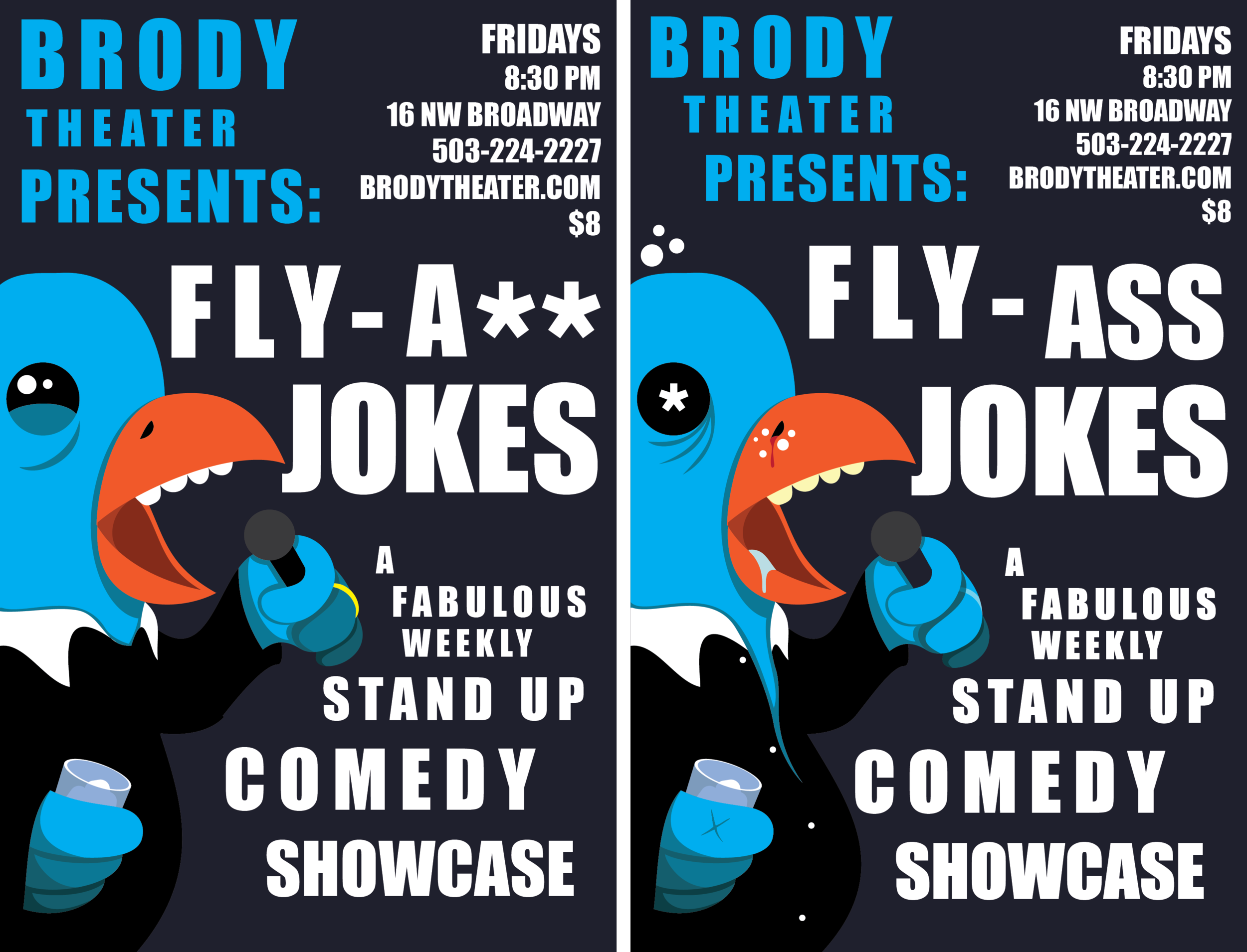 Fly-Ass Jokes Poster.png