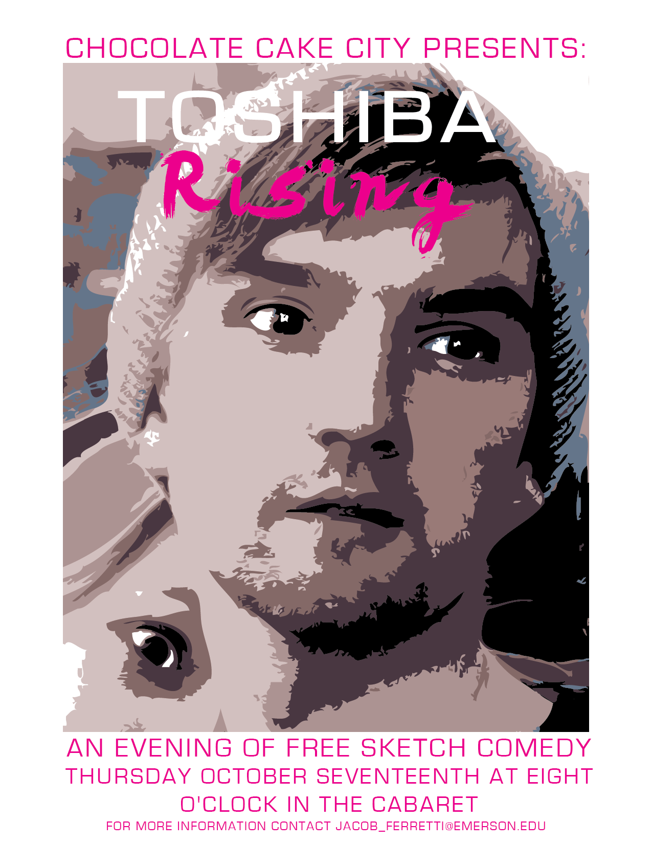 CCC Toshiba Rising Poster-01.png