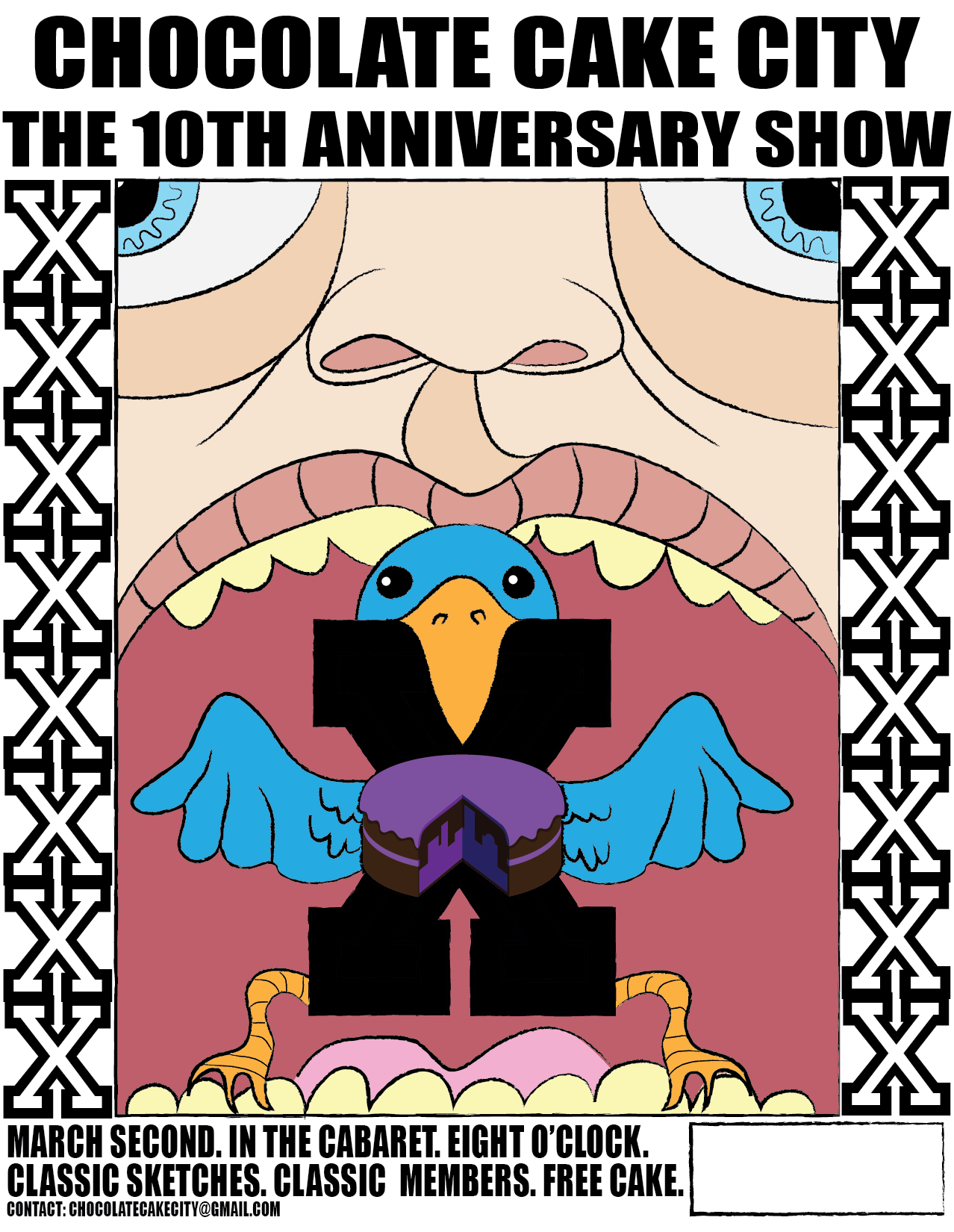 Reunion Show Poster.png