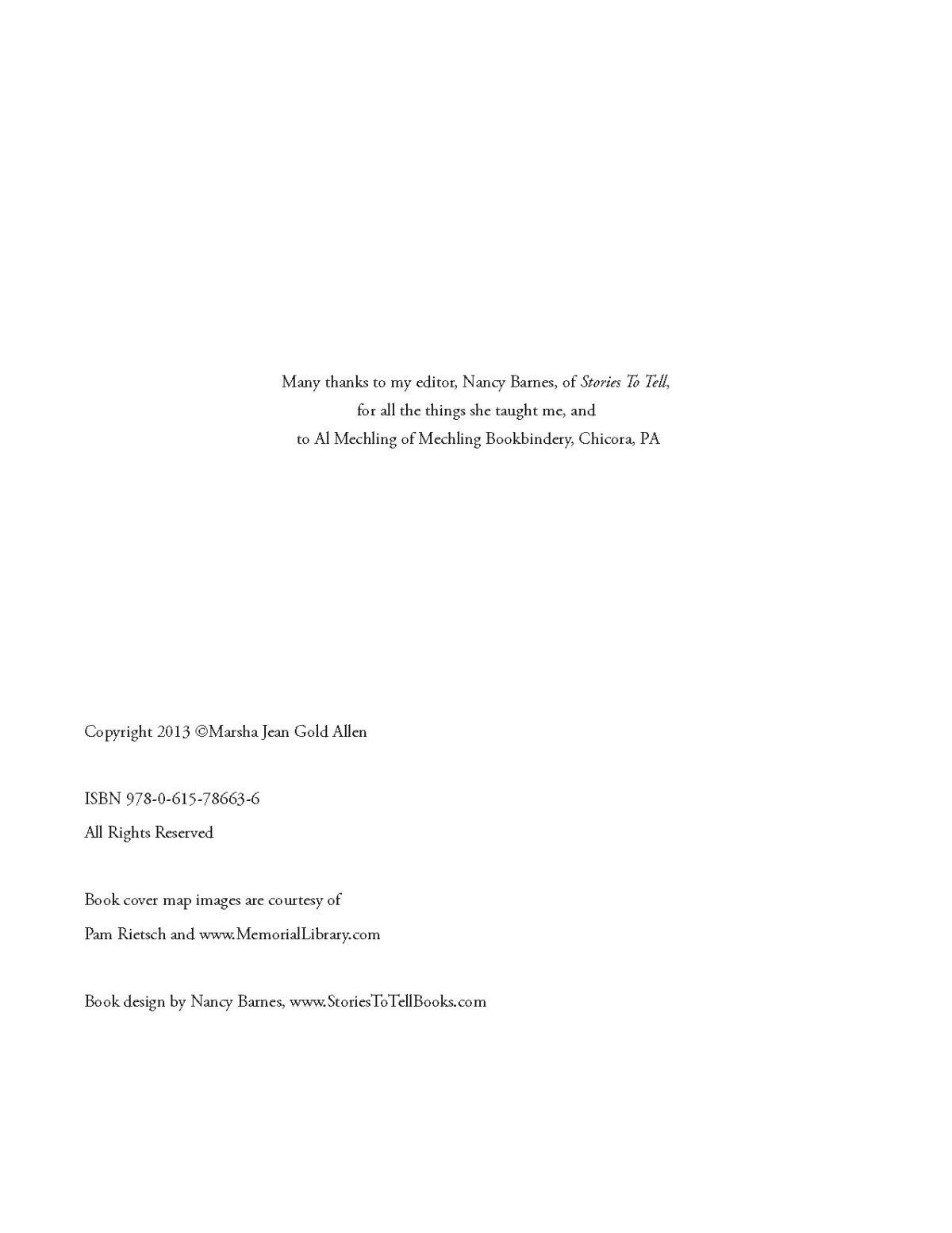 binder1_page_04.jpg