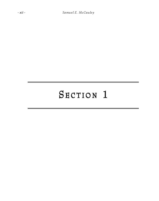 binder2_page_09.jpg