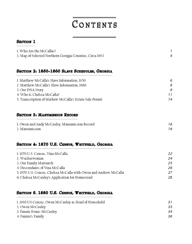 binder2_page_07.jpg