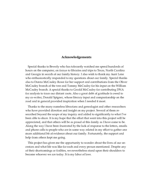 binder2_page_06.jpg
