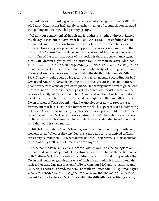 binder2_page_11.jpg