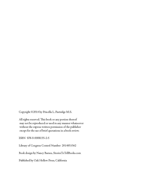 binder3_page_04.jpg