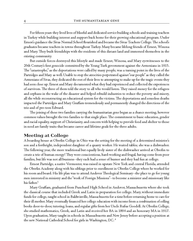 binder3_page_09.jpg