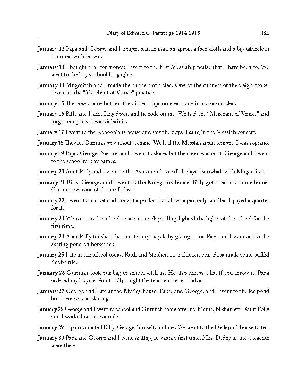 binder3_page_15.jpg