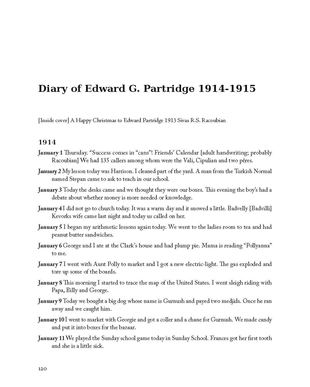 binder3_page_14.jpg