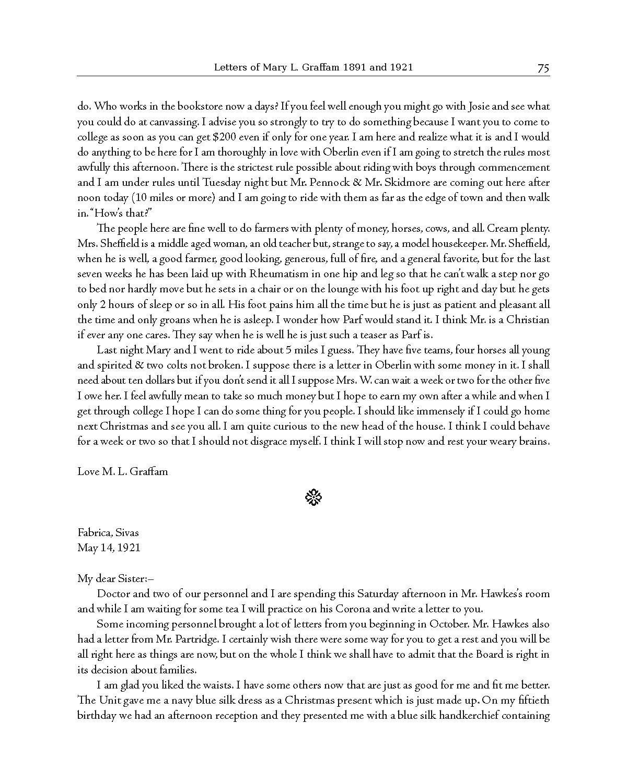 binder3_page_13.jpg