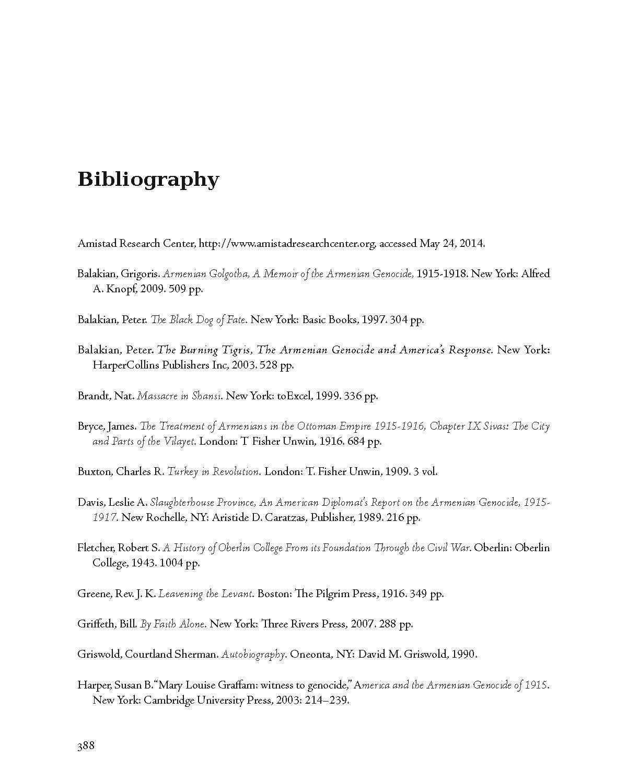 binder3_page_21.jpg