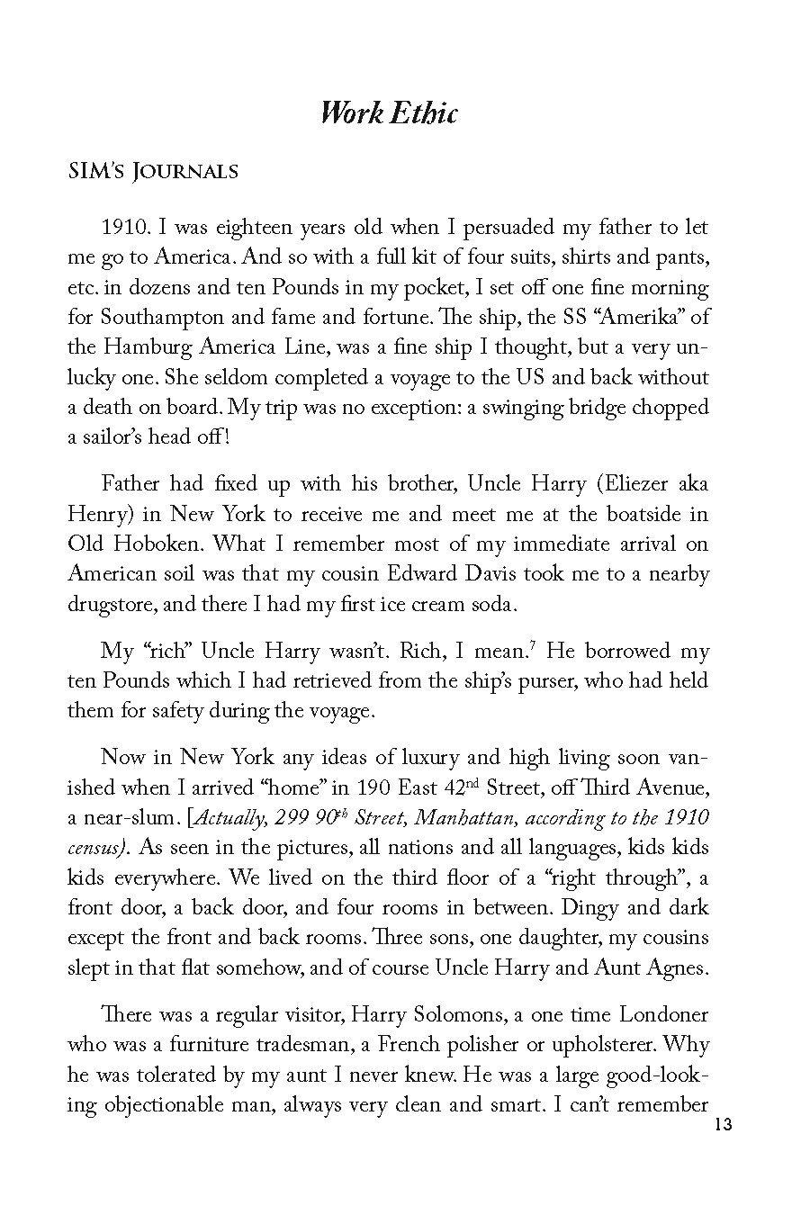 binder5_page_07.jpg