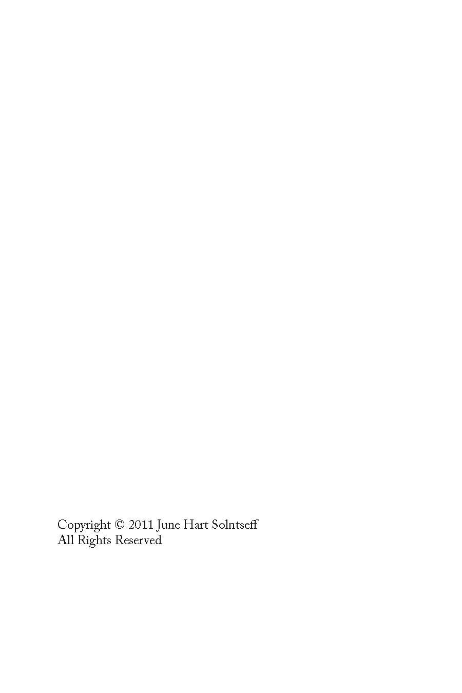 binder5_page_04.jpg