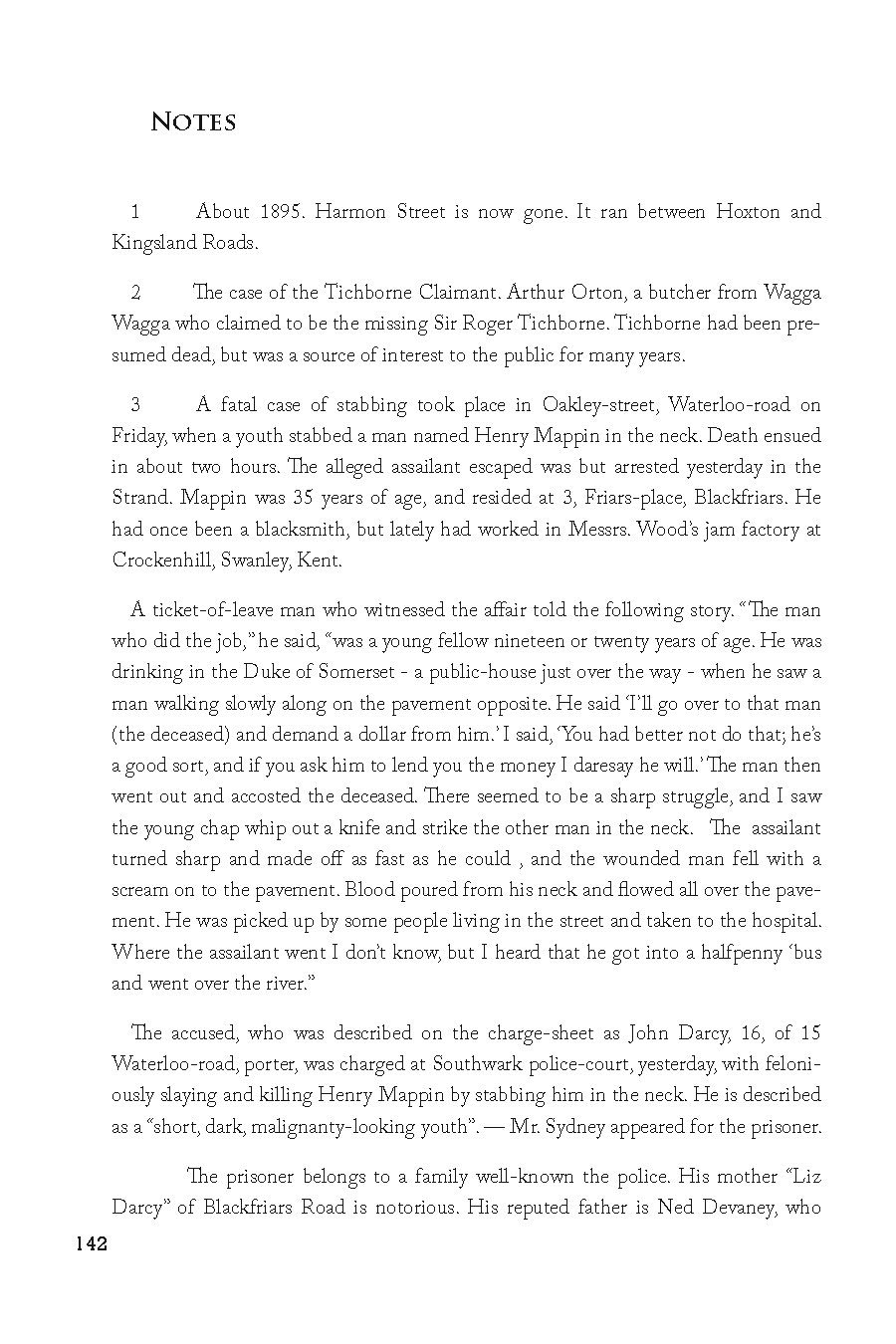 binder5_page_14.jpg