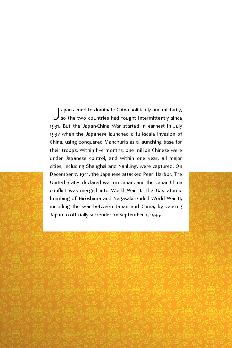 binder4_page_14.jpg