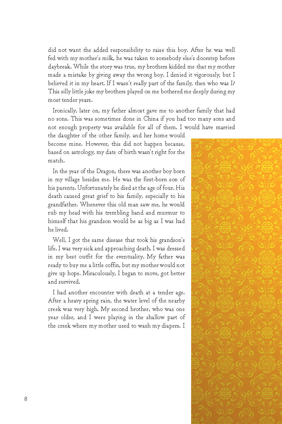 binder4_page_12.jpg