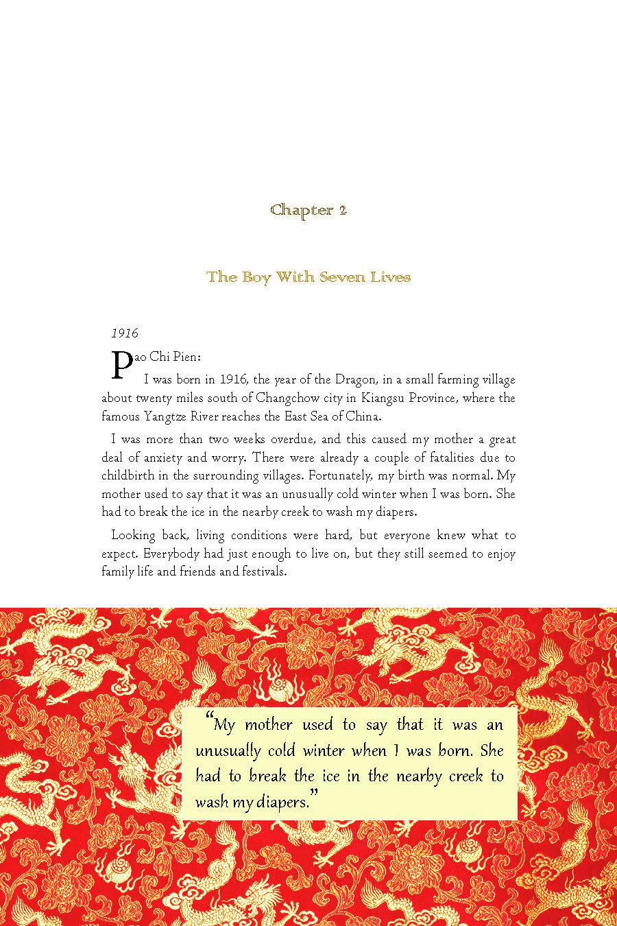 binder4_page_09.jpg