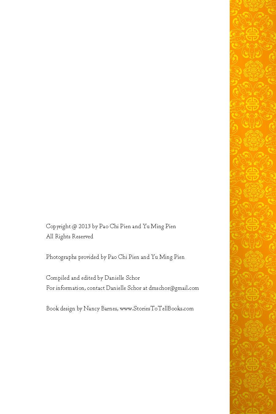binder4_page_03.jpg