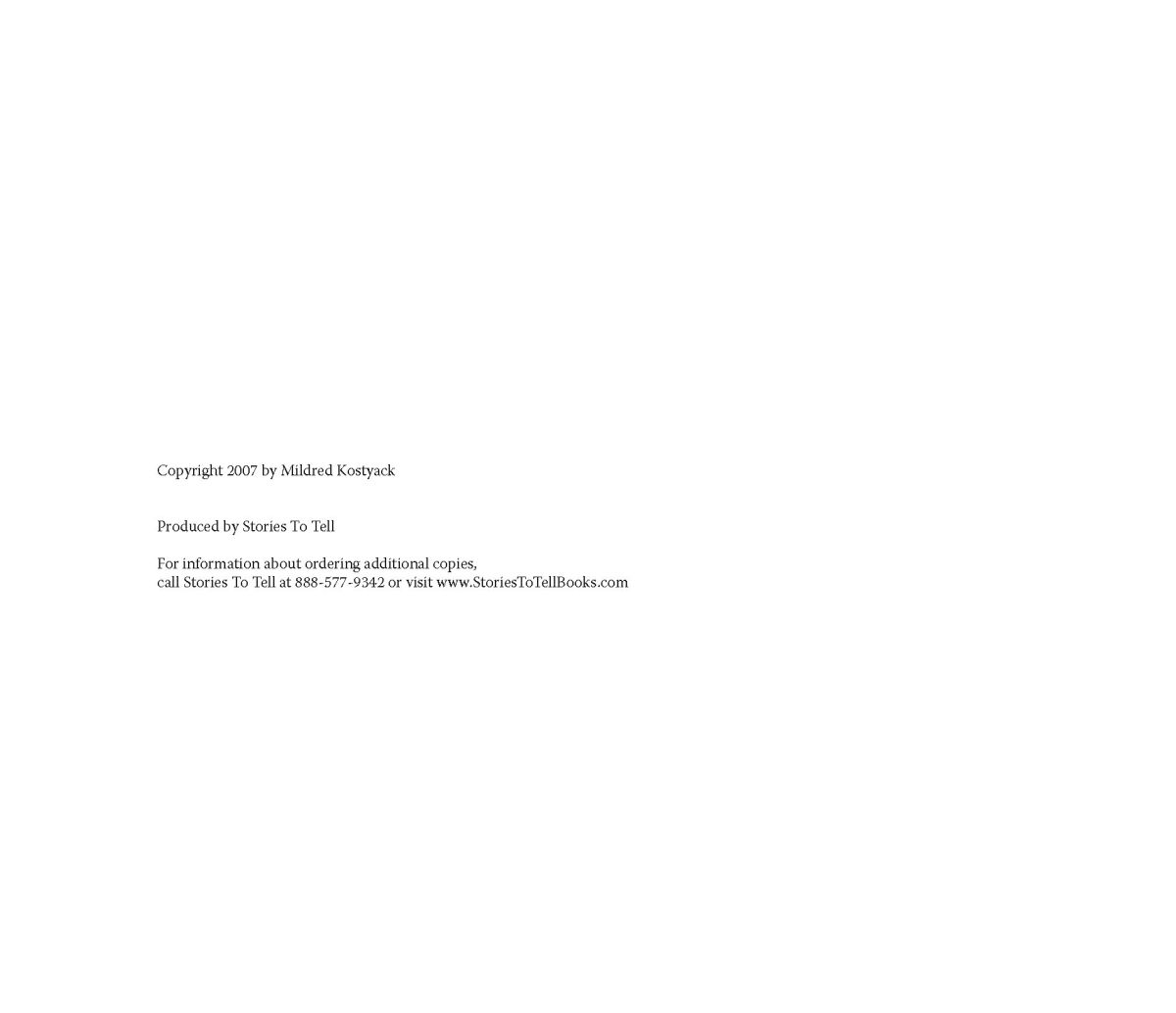 binder2_page_04.jpg