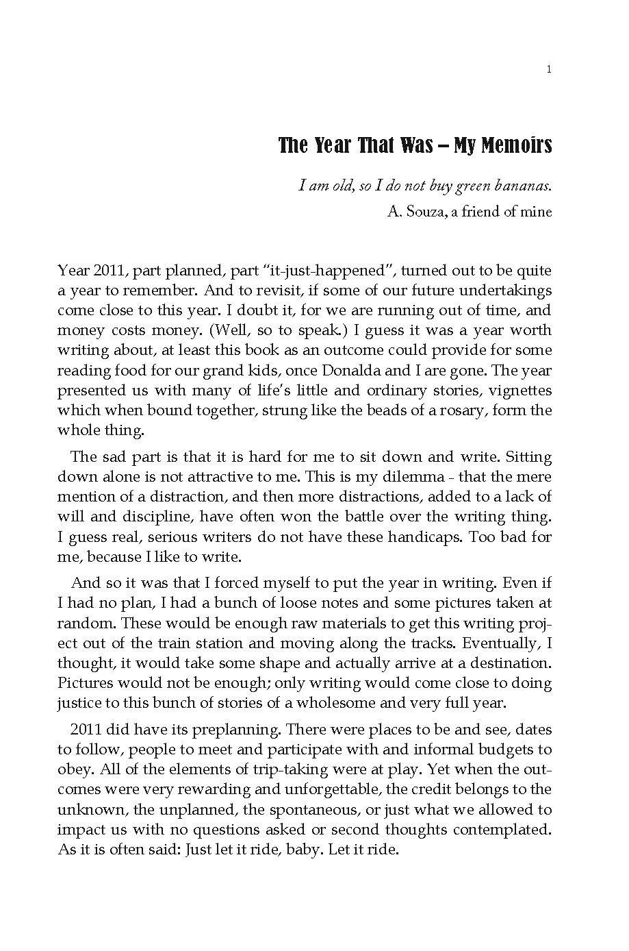 binder6_page_06.jpg