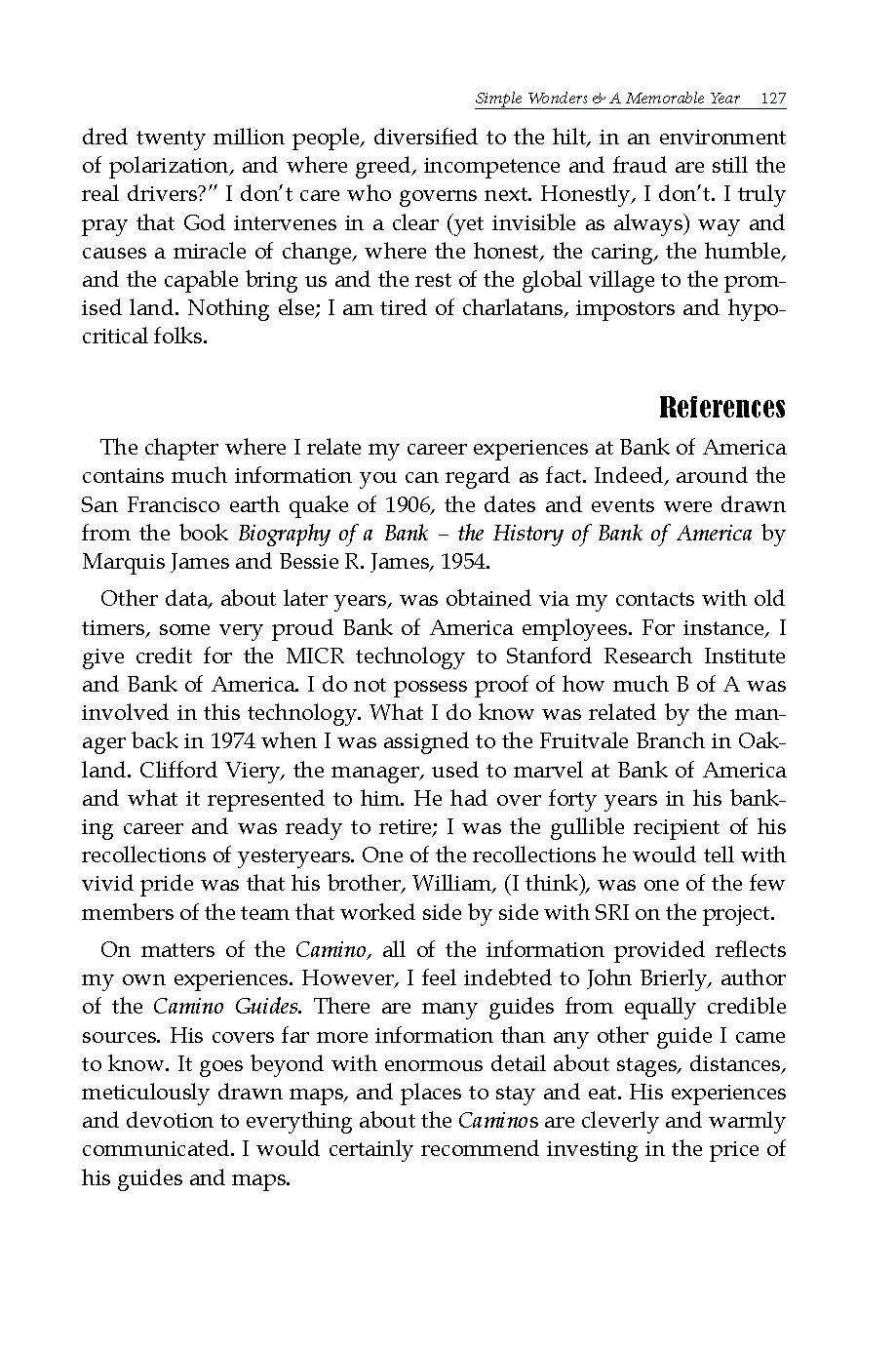 binder6_page_14.jpg