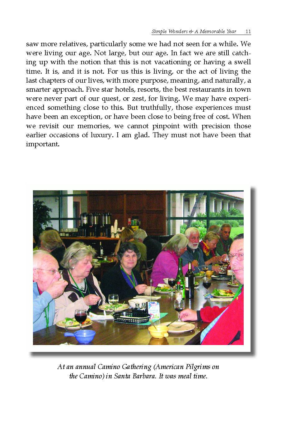 binder6_page_11.jpg