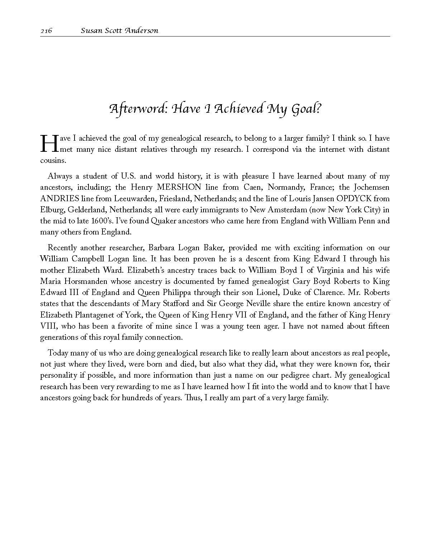 binder2_page_20.jpg