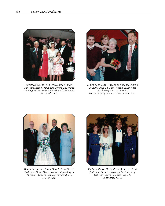 binder2_page_18.jpg