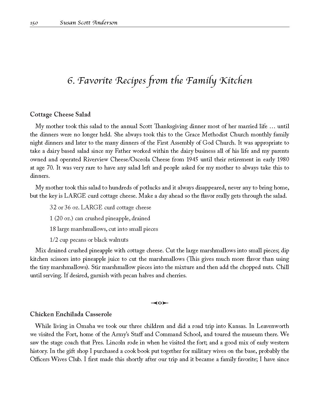 binder2_page_17.jpg