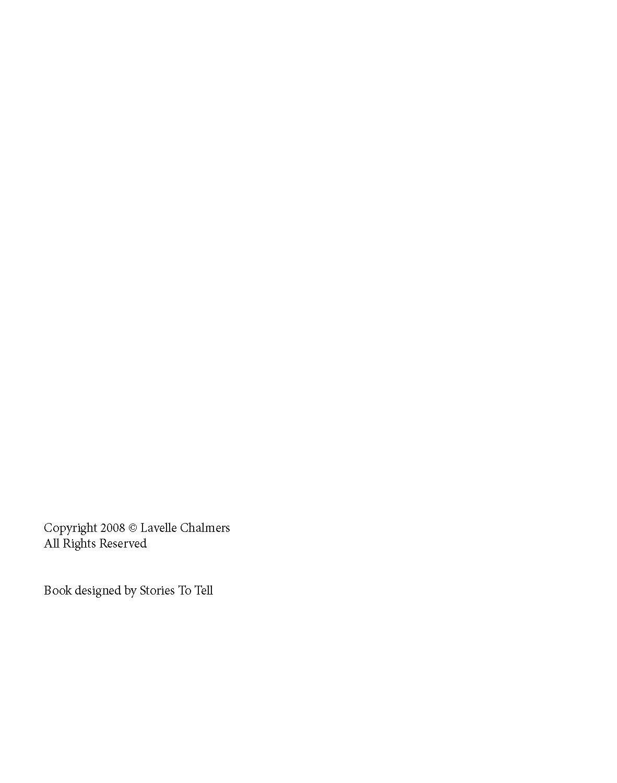 binder18_page_03.jpg