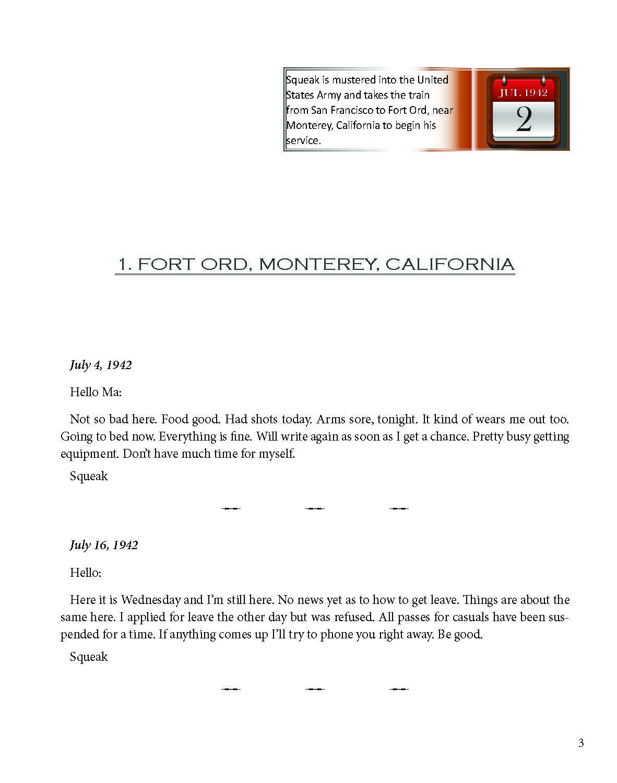 binder18_page_09.jpg